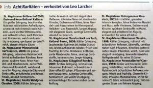 magdalener-rar-2014-larcher
